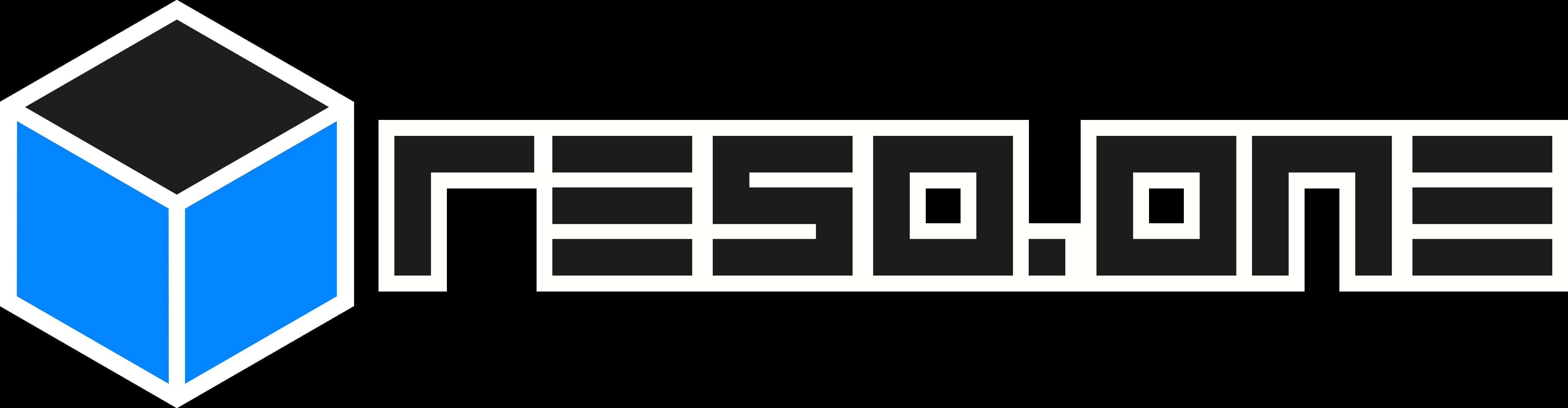 Reso_Logo_farbig_white_stroke_domain